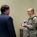 021616_ROTC_Forum_LW-0142