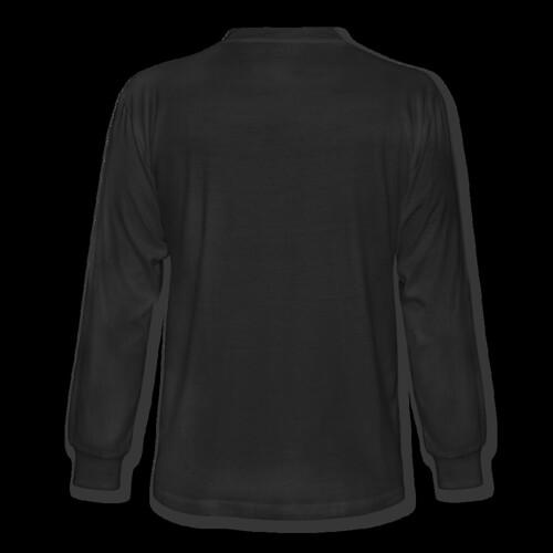 23_Men's Long Sleeve T-Shirt_NA