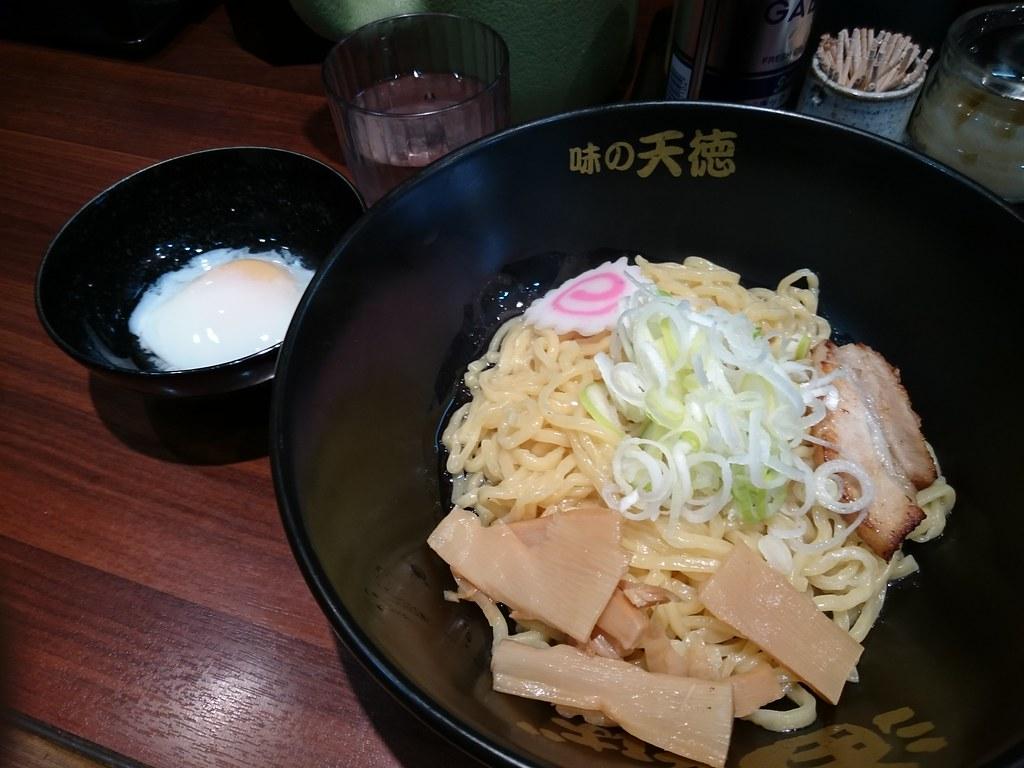 20160304 昼食