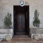 27-02-2016 - Giubileo operatori liturgici