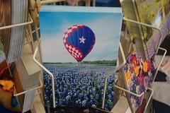 2015-04-20 STAR Postcard of hot air baloon - DSC05549