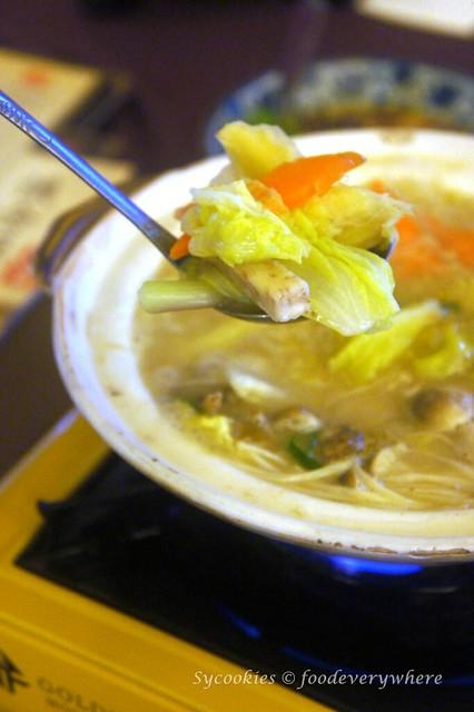5.Grand Shanghai Banquet @ Seri Petaling