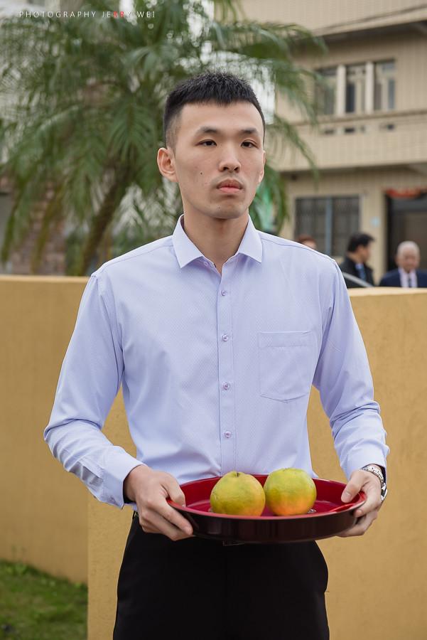 拓穎-羿苓-31