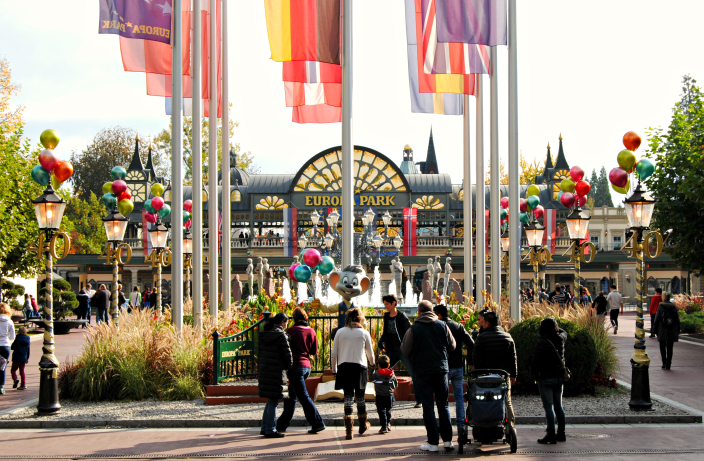 go travel_Europa Park (01)