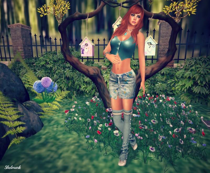 Blog_Ipiteme_ShannonDeborah_003