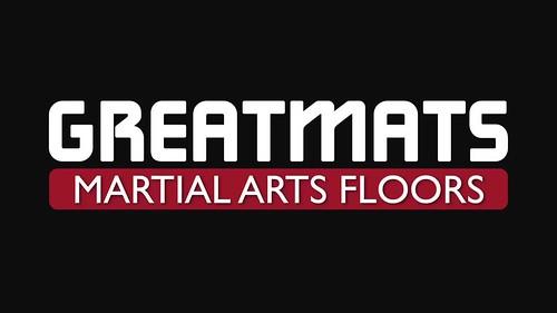 taekwondo puzzlemats martialartsmats taekwondomats martialartsflooring taekwondoflooring