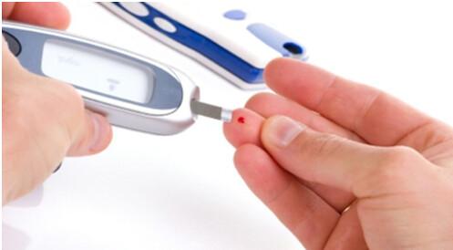 Chẩn đoán đái tháo đường bằng xét nghiệm đường huyết