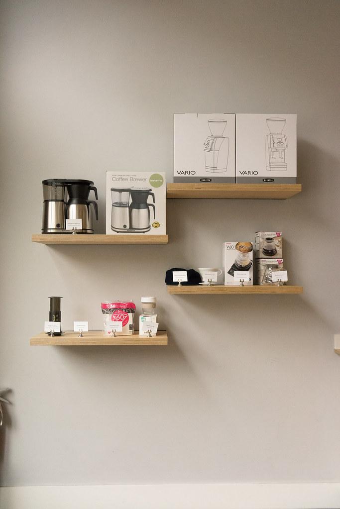 elmcoffeeroaster-7