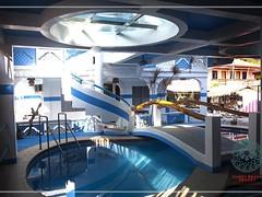 puerto galera - beach club
