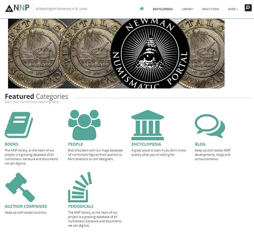 NNP Home Page Opening Day 2016-03-06