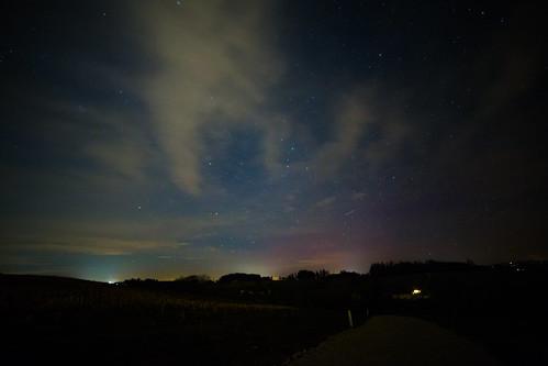 Aurora 06.03.16