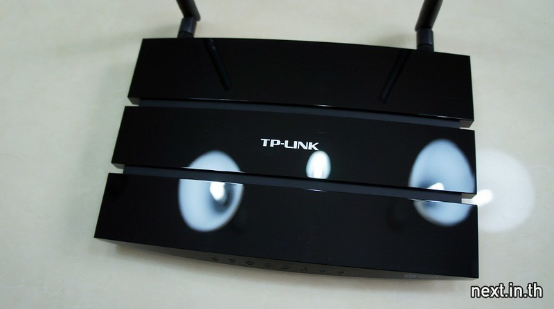 review_tplink_linksys_ap1200_DSC03469