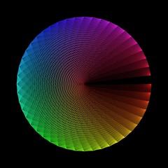 hsl_colorwheel_theta_avg_PIdiv2_48_nodes