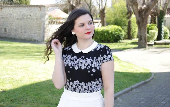 paquerettes_blog_mode_la_rochelle_2