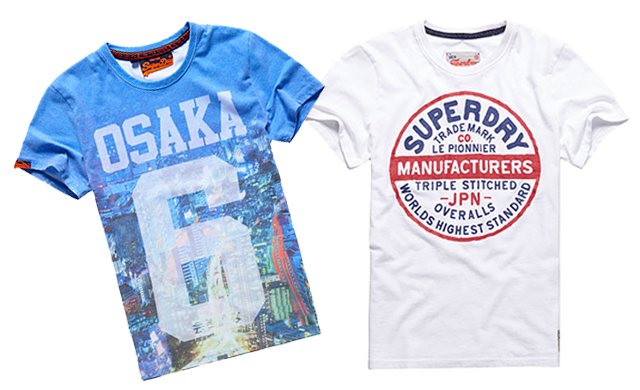 Superdry-summer_04