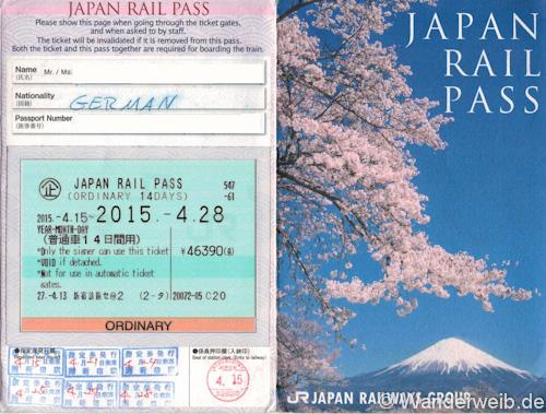 japanrailPass (7 von 7)