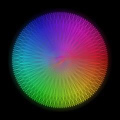 hsl_colorwheel_offset_modulo2_4_reverse_144_nodes