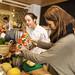 Desayuno-Taller: Te invitamos a cocinar tu plan de retribución flex