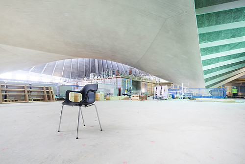 Design Museum + Vitra 1I7A9724-photographer credit Luke-Hayes