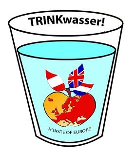 ATE_TRINKwasser