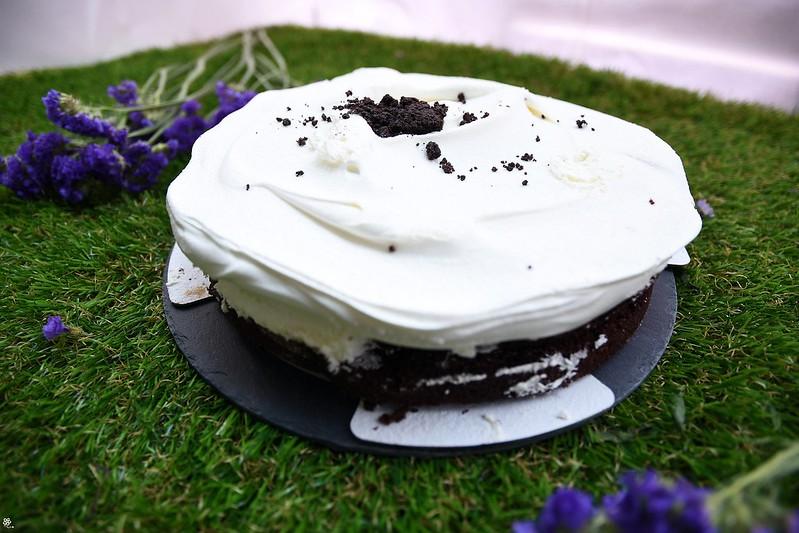 惡魔蛋糕D2母親節蛋糕推薦台北 (10)