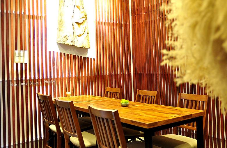 台中早午餐巴特三店04