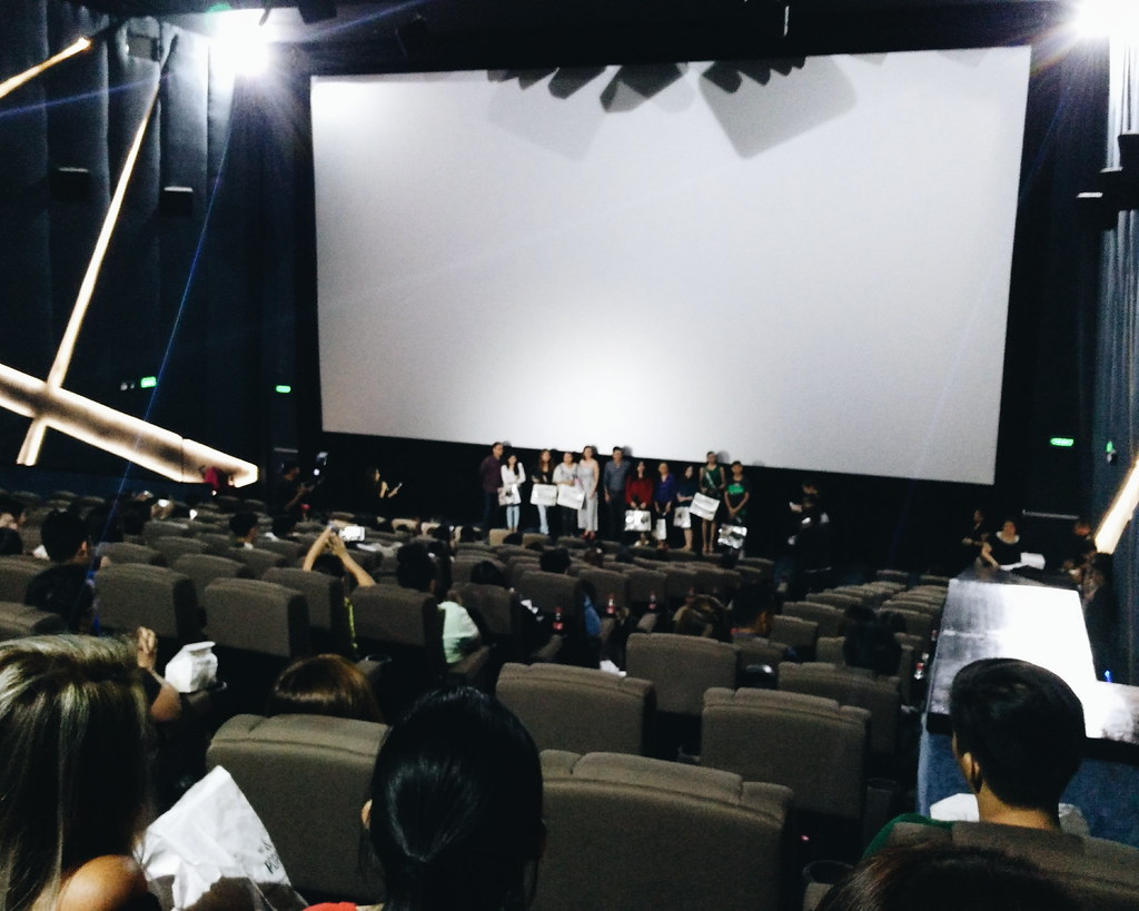 uptown mall bgc cinema
