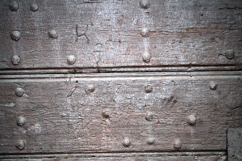 wood-fence-texture-texturepalace-9