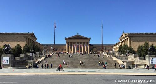 2016 04 17 038 Phila Artmuseum CuCa