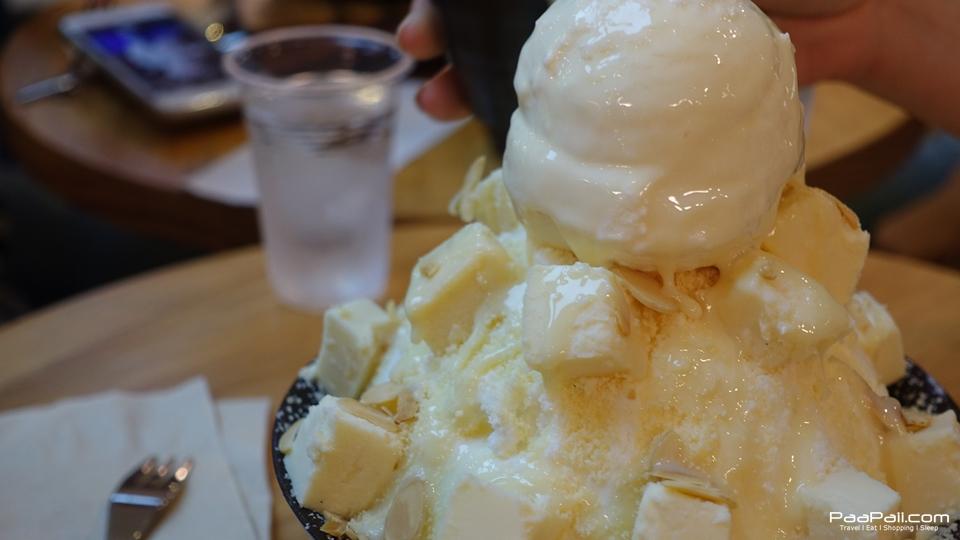 Seobinggo Korean dessert cafe (24)