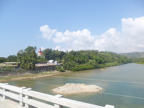 P16-Negros-San Carlos-Dumaguete-Route (24)