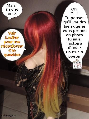 [Les méchants] Bélial(p7)  - Page 7 26140352650_7bd05b2f3c