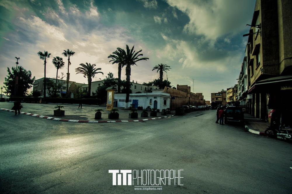 20160109-Maroc-5958.jpg