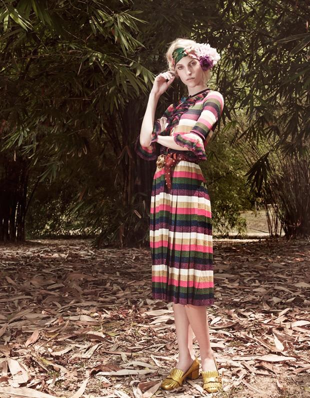 Miriam-Haney-LOfficiel-Thailand-Onin-Lorente-04-620x797