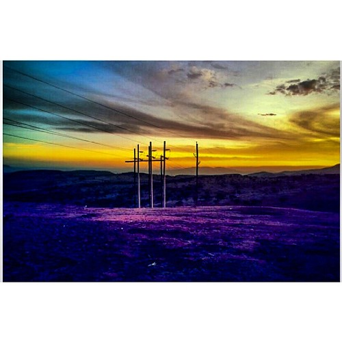 sunset sky nature hdr africansunsets igers igdaily lategram skyviewers uploaded:by=flickstagram kenya365 igafrica igkenya instagram:photo=681723496607050298227669921 instagram:venuename=cornerbaridikajiado instagram:venue=236942049