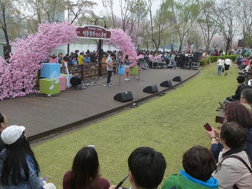 C16-Seoul-Parc Seokcho(10)