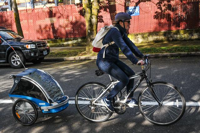 People on Bikes - NW -14.jpg