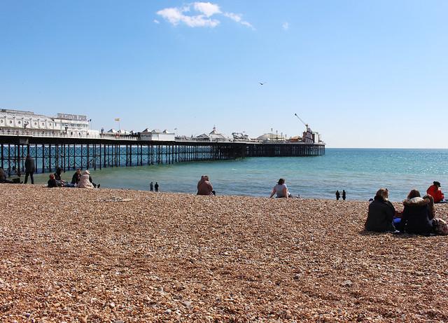 Brighton Marathon4