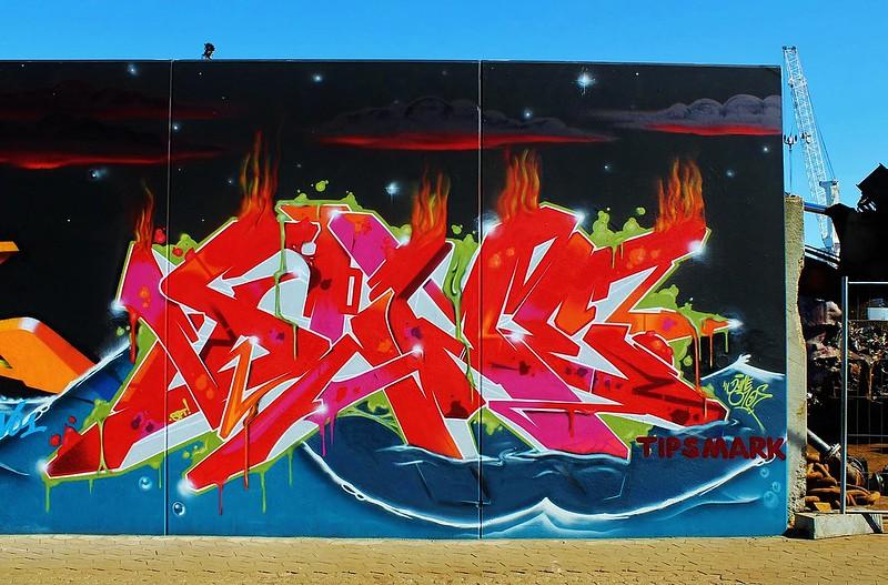 Dune310-Grenaa 2104