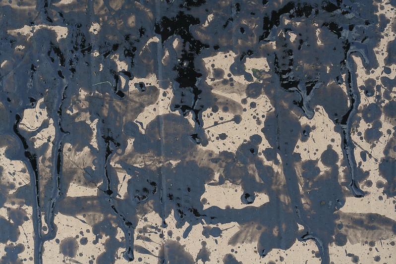 dirty-cardboard-texture-texturepalace-8