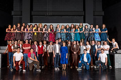 RHIT_West_Side_Story_Cast-25492