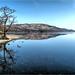 Ullswater Lake by geoff-e