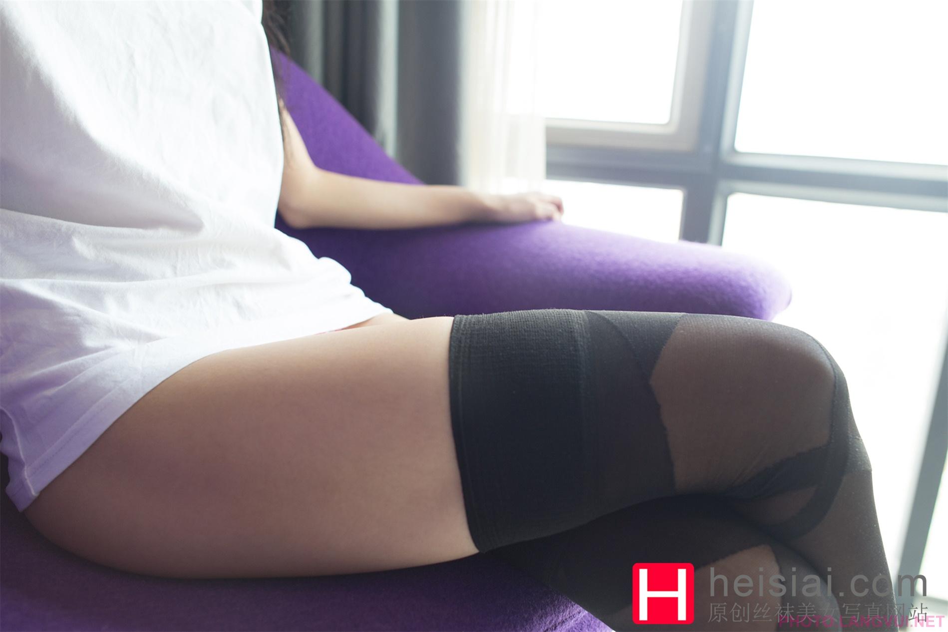 HeiSiAi No 334