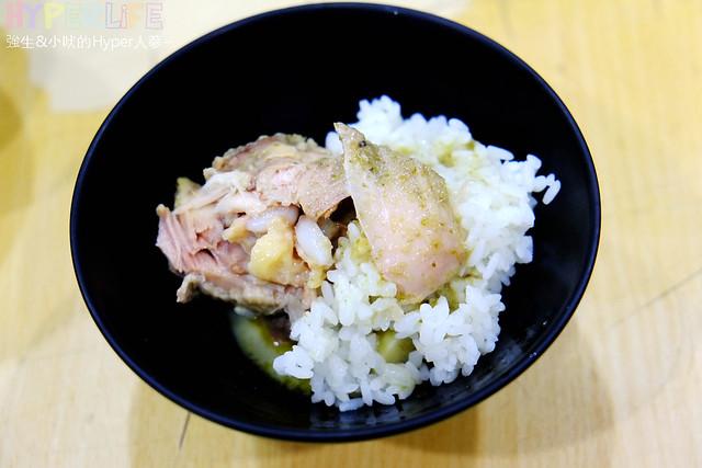 泰國小吃泰式料理 (10)