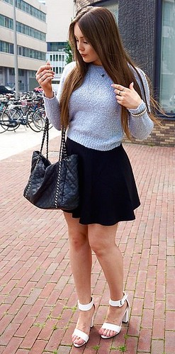 outfit40 (1)
