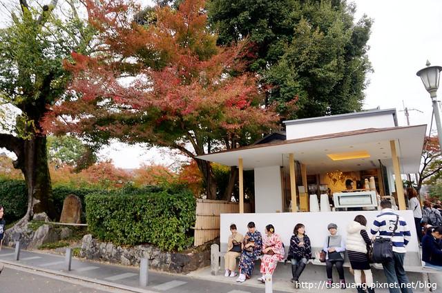 京都第四天183