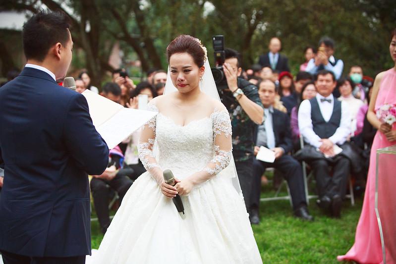 顏氏牧場,後院婚禮,極光婚紗,意大利婚紗,京都婚紗,海外婚禮,草地婚禮,戶外婚禮,婚攝CASA__0131