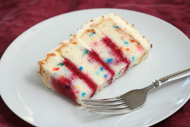 confetti cake 3