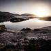 Warm winter sun by steff808
