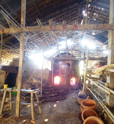 Birmanie-Twante-Artisanat (13)
